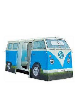 Volkswagen Vw Camper Van Tent – Dove Blue