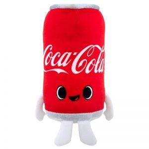 Coca Cola Can Funko Plush