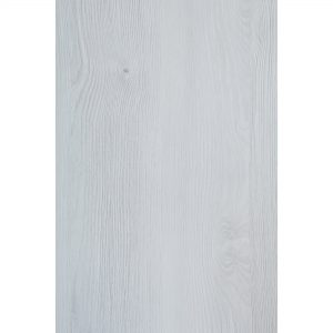 D-C-Fix Sticky Back Plastic Nordic Elm Grey