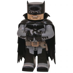 Diamond Select DC Comics Batman White Knight Vinimate Figure