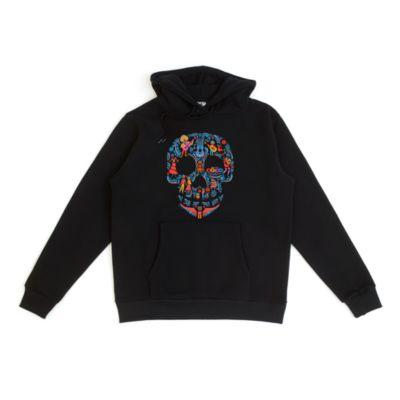Disney Pixar Coco Customisable Hooded Sweatshirt - From shopDisney
