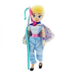 Disney Pixar Toy Story's Bo Peep Soft Doll – From ShopDisney, Size: 44x12x9cm