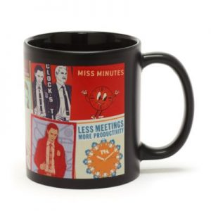 Disney Store Loki Mug – From ShopDisney