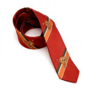 Disney Store Loki Tie – From ShopDisney