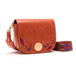 Disney Store Pocahontas Crossbody Bag – From ShopDisney