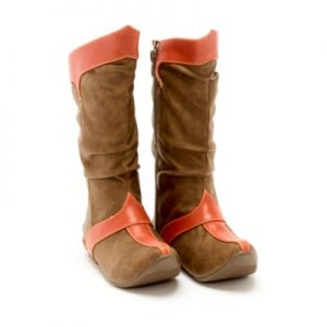 Disney Store Raya Costume Boots, Raya And The Last Dragon, Boys, Brown – From ShopDisney