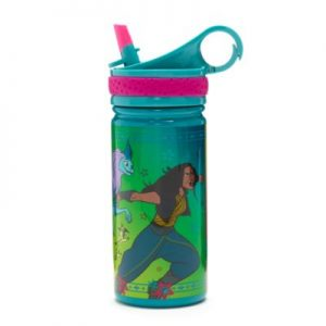 Disney Store Raya And The Last Dragon Water Bottle – From ShopDisney