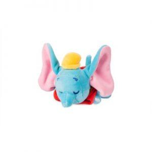 Disney's Dumbo Cuddleez Mini Bean Bag, Kids, Size: 8x8x14cm – From ShopDisney