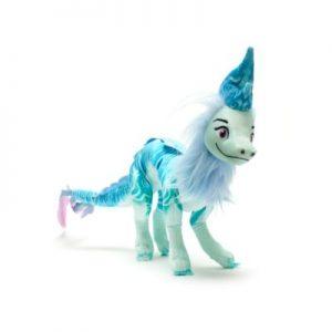 Disney's Raya And The Last Dragon's Dragon Sisu Medium Soft Toy, Kids, Size: 38x80x10cm – From ShopDisney