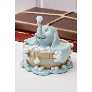 Dumbo Baby All Mine