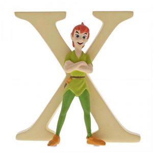 Enchanting Disney Collection – X – Peter Pan