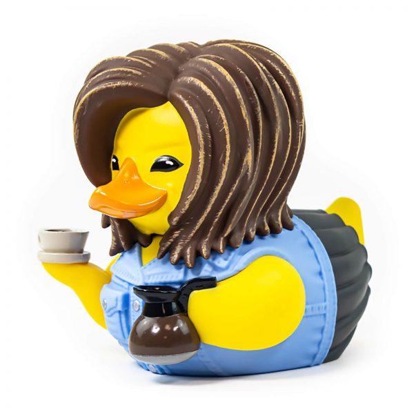 Friends Collectible Tubbz Duck - Rachel Green
