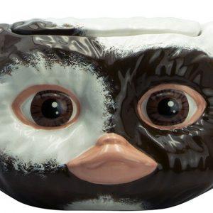 Gremlins Gizmo 3D Cup Multicolour