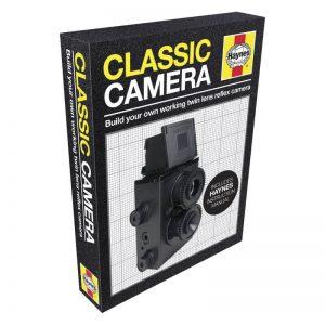 Haynes – Classic Camera