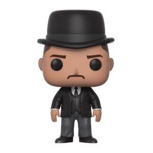 James Bond Oddjob Pop! Vinyl Figure