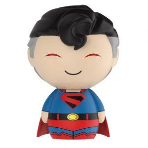 Kingdom Come Superman EXC Dorbz Vinyl Figure