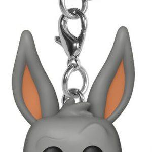 Looney Tunes Space Jam – A New Legacy – Bugs Bunny Pocket Pop! Funko Pocket Pop! Multicolour