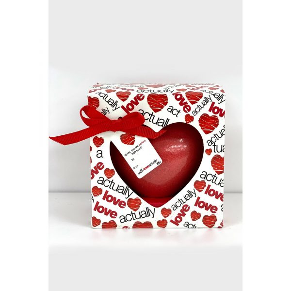 Love Actually Pamper Gift Set