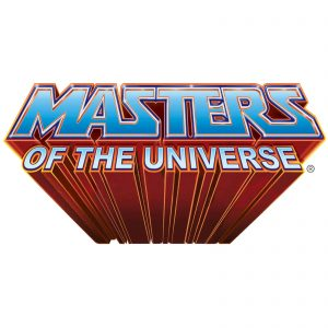 Mattel Masters Of The Universe Origins Action Figure – Anti-Eternia He-Man