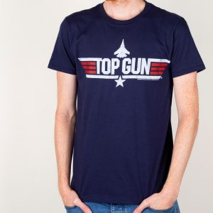 Men's Top Gun Maverick T-Shirt