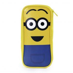 Minions 2 Pencil Case