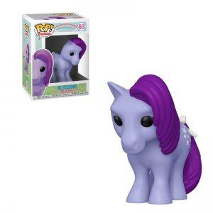 My Little Pony Blossom Funko Pop! Vinyl Figure