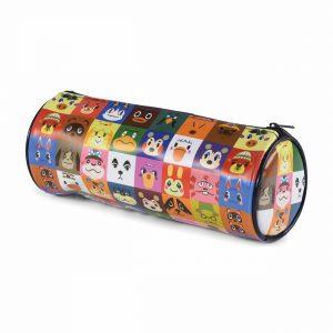 Nintendo Animal Crossing, New Horizons Pencil Case