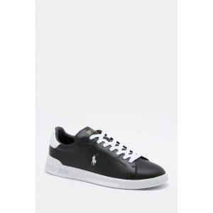 Ralph Lauren CT Sneakers