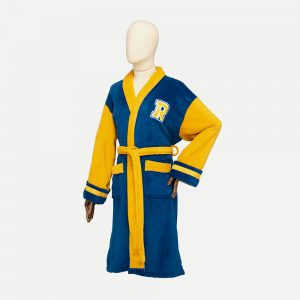Riverdale High Dressing Gown