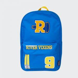 Riverdale River Vixens Backpack