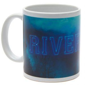 Riverdale Riverdale Logo Mug