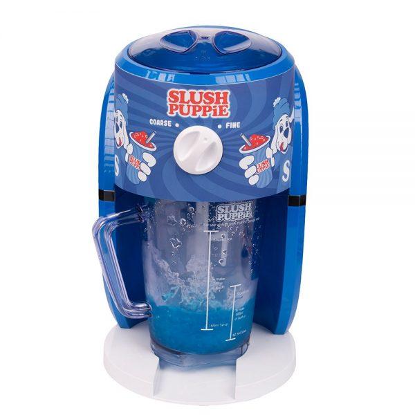 SLUSH PUPPiE® Slushie Machine Gift Set By Moonpig - Delivery Available