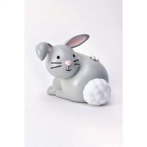 Thats Not My Bunny Shaped Money Box