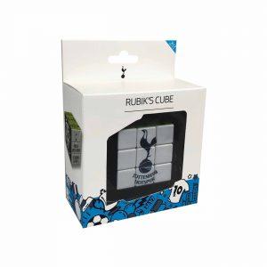 Tottenham Hotspur FC Rubik's Cube