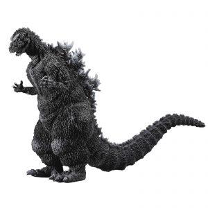 X-Plus Gigantic Series Godzilla – Godzilla (1954) (Favourite Sculptors Version)